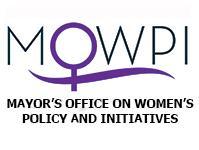 OWPI logo
