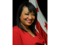 picture of OWPI Director Kimberly A. Bassett